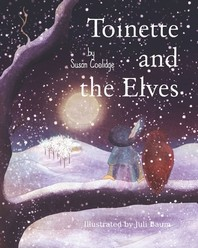 Toinette and the Elves