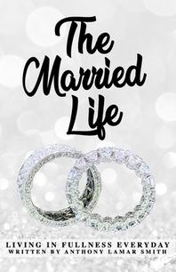 The Married L.I.F.E