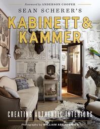 Sean Scherer's Kabinett & Kammer