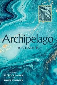 Archipelago Anthology