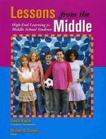 Lessons from the Middle