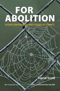 For Abolition