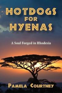 Hotdogs for Hyenas