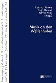 Musik an Den Welfenhoefen