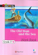 The Old Man and the Sea(Workbook)