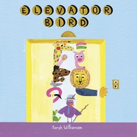 Elevator Bird