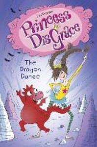 Princess Disgrace #2