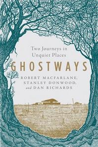 Ghostways