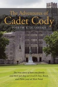 The Adventures of Cadet Cody