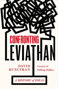Confronting Leviathan