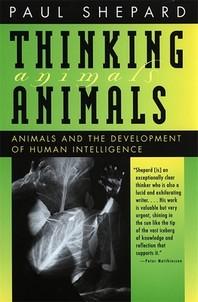 Thinking Animals