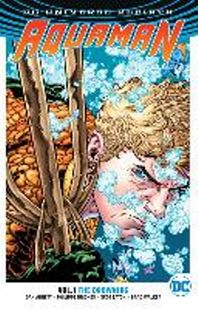 Aquaman, Volume 1
