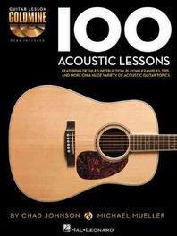 100 Acoustic Lessons