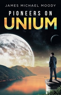 Pioneers on Unium