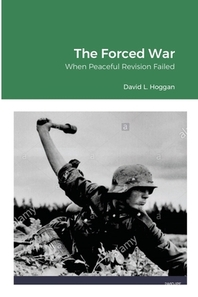 The Forced War