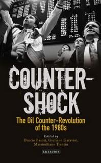 Counter-Shock