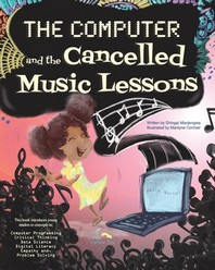 The Computer and the Cancelled Music Lessons