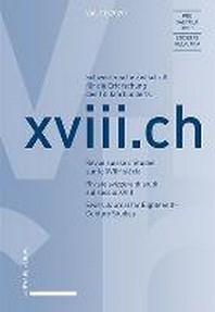 XVIII.Ch Vol. 11/2020