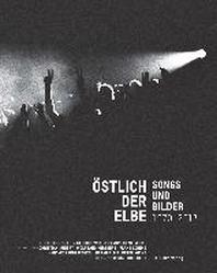 ?stlich der Elbe