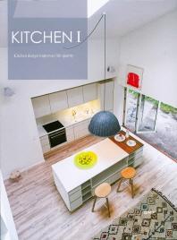 Kitchen. 1