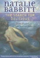 The Search for Delicious