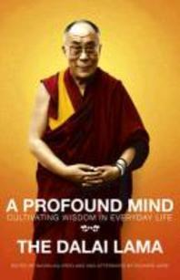Training the Mind. by His Holiness the Dalai Lama