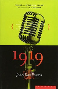 1919, 2