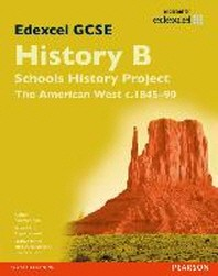 Edexcel GCSE History B Schools History P