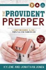 Provident Prepper
