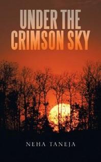 Under the Crimson Sky