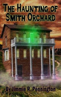 The Haunting of Smith Orchard