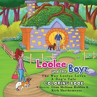 Loolee and the Boyz