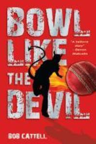 Bowl Like the Devil
