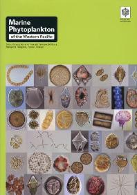 MARINE PHYTOPLANKTON OF THE WESTERN PACIFIC