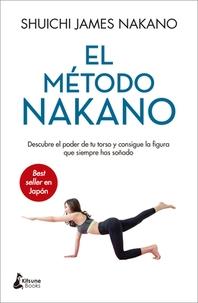 El Metodo Nakano