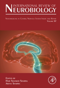 Nanomedicine in Central Nervous System Injury and Repair