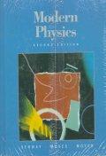 Modern Physics, 5th