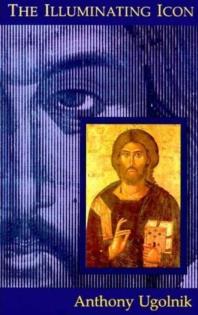 The Illuminating Icon