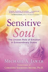 Sensitive Soul