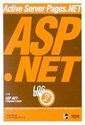 LOGON ASP.NET