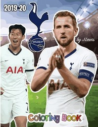 Harry Kane and Tottenham F.C.