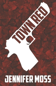 Town Red