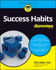 Success Habits For Dummies
