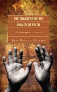 The Transformative Power of Faith