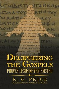 Deciphering the Gospels