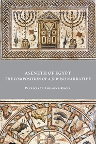 Aseneth of Egypt