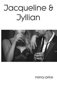 Jacqueline & Jyllian