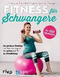 Fitness fuer Schwangere