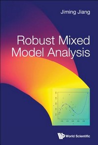 Robust Mixed Model Analysis