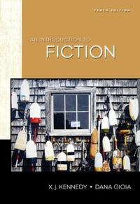 An Introduction to Fiction